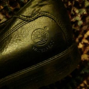 Timberland Shoes - Mens Slip Ons